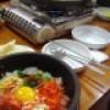 Könnyen elkészíthető, olcsó és egészséges: a méregtelenítő ebéd