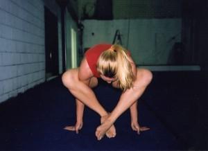 Méregtelenítő jóga
