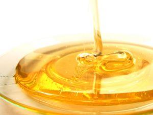 Méregtelenítő mézes masszázs