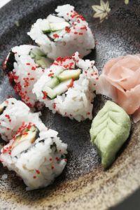 Méregtelenítő rizs diéta