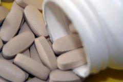 Méregtelenítő vitaminok