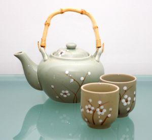 Vese méregtelenítő tea